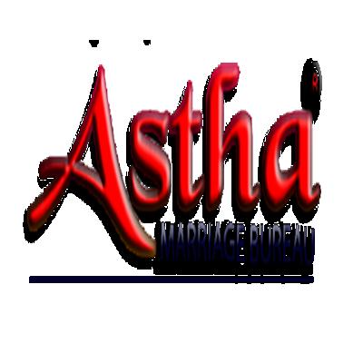 Astha Matrimony