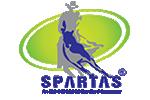 Spartas Security