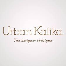 Urban Kalika