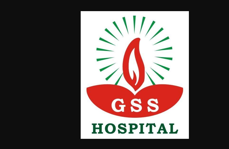 GSS Eye & ENT Hospital