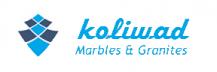 KOLIWAD MARBLES & GRANITES