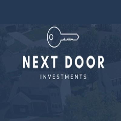 Next Door Investments