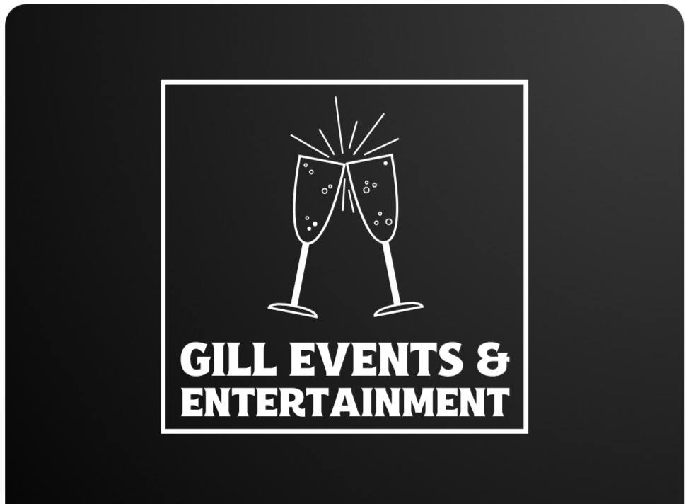 GILL EVENTS & ENTERTAINMENT