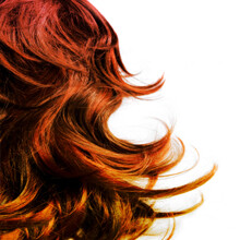 SK Infinite Hair Design
