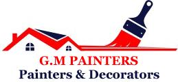 G.M Painters In Salem - House Painting Contractors In Salem