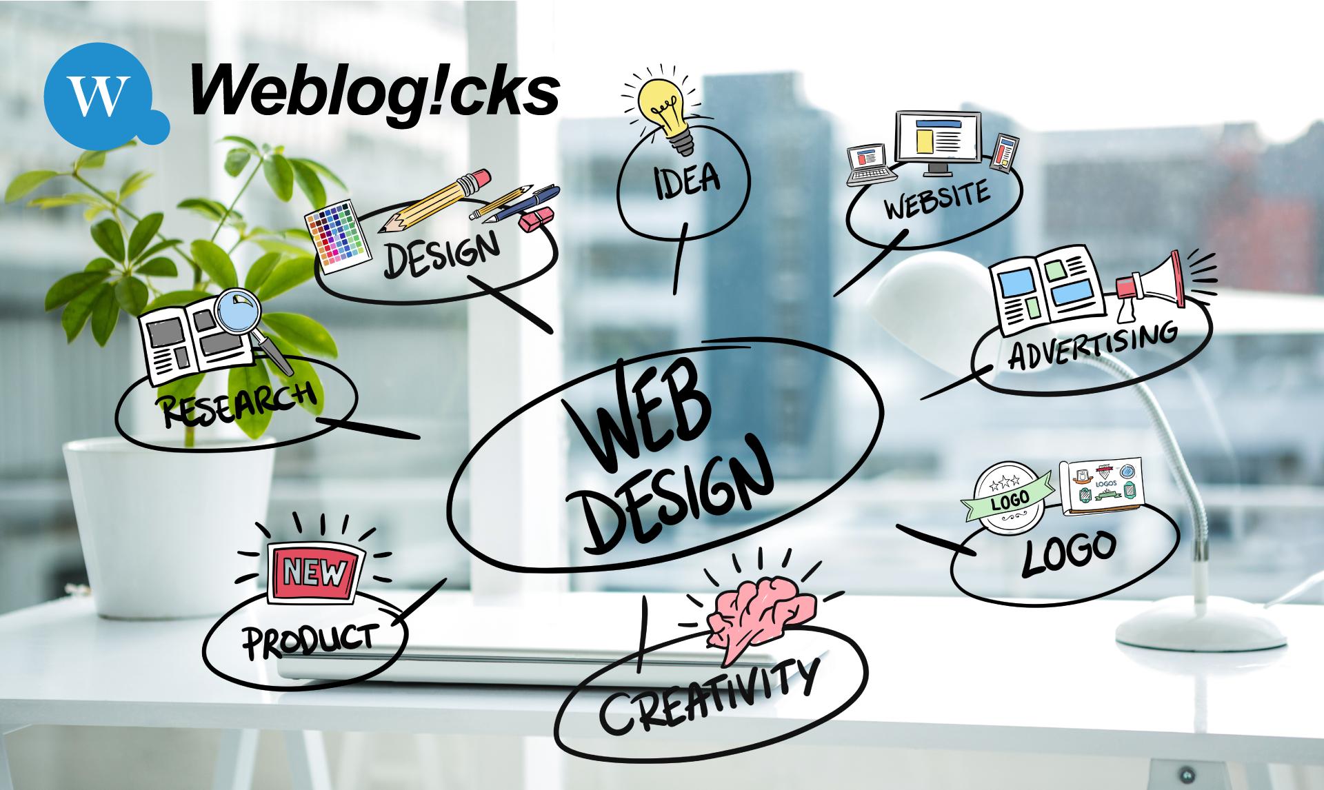 weblogicks