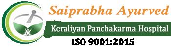 Dr.Dhanokar's Saiprabha Ayurved Panchakarma & Infertility Clinic