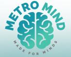 Metro Mind Hospital