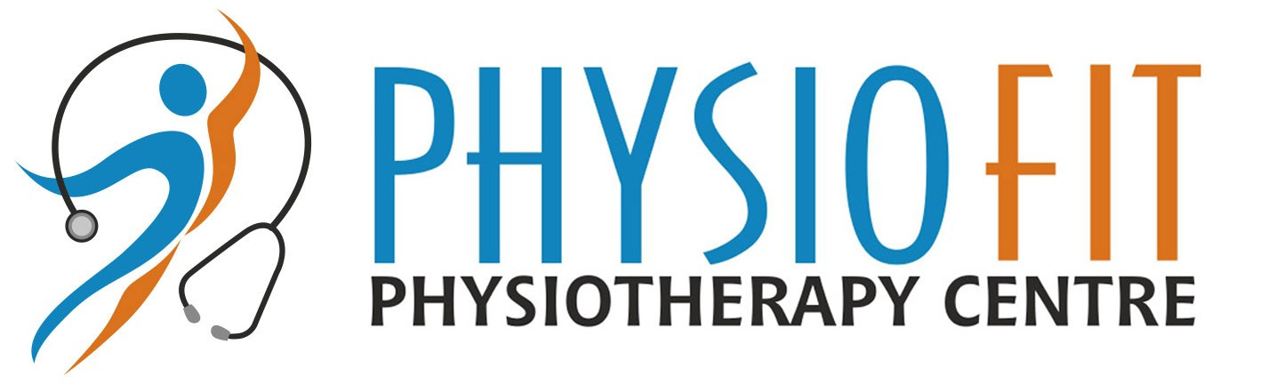 PHYSIOFIT Physiotherapy Centre