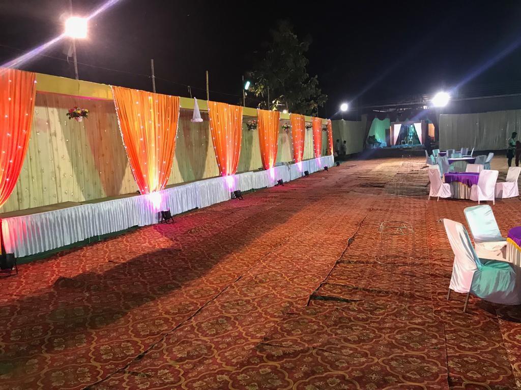 Urvi Celebrations