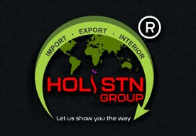 HOLISTN GROUP
