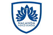 Nalanda World School