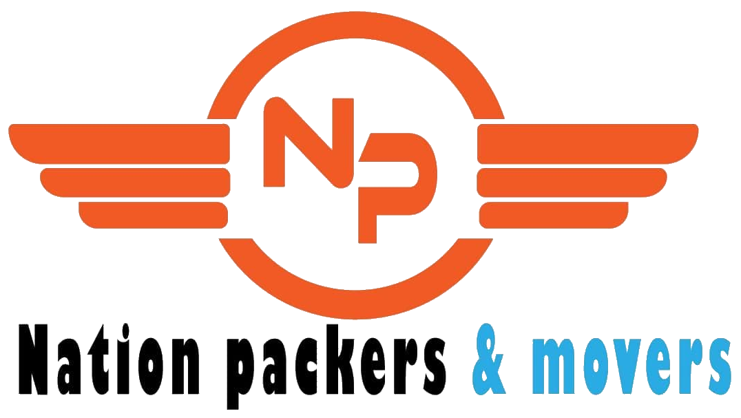 Nation Packers and Movers