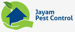 Jayam Pest Control