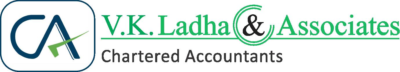 V. K. Ladha & Associates