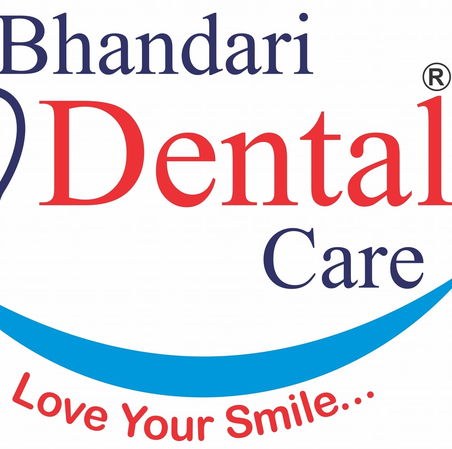 Bhandari Dental Care