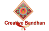 Creative Bandhan