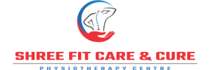 SFCC (SHREE FIT CARE & CURE)