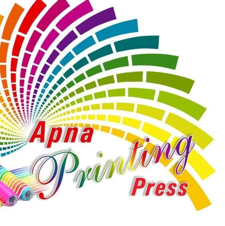 Apna Printing Press