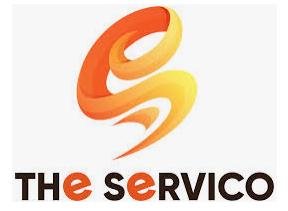 The Servico