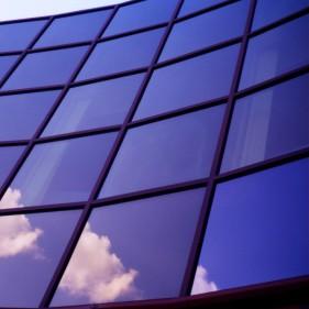 Window Tint Nv Com