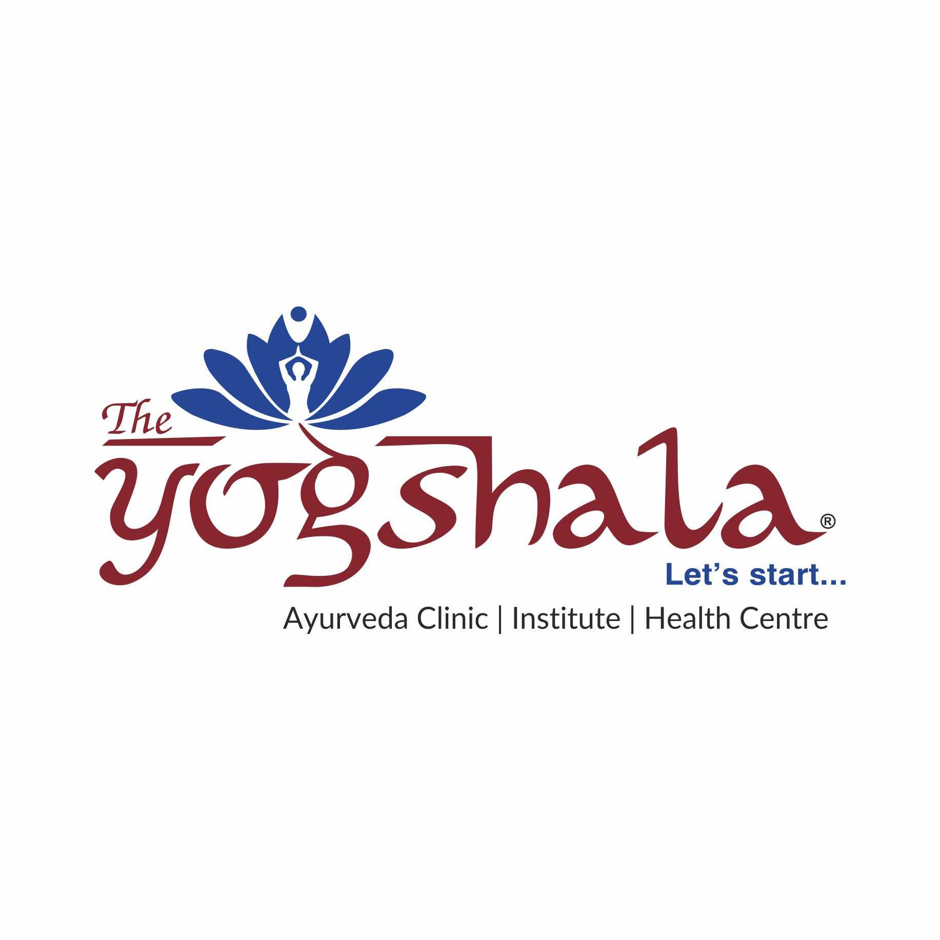 The Yogshala Ayurvedic Clinic