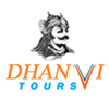 Dhanvi Tours in Udaipur