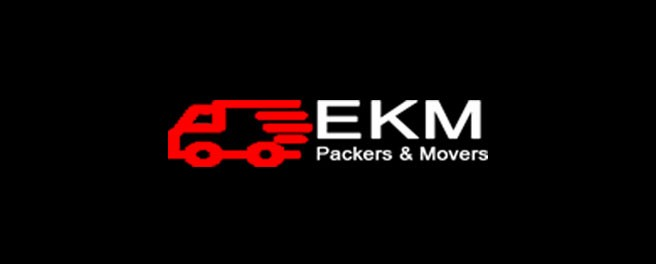EKM Packers and Movers