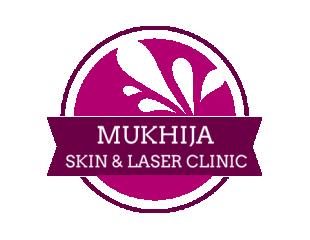 Mukhija Skin & Laser Clinic