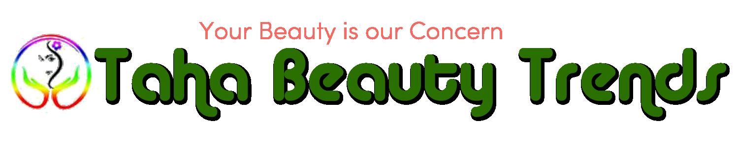 Taha Beauty Trends