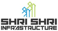 Shri Shri Infrastructure Pvt. Ltd.