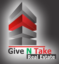 Give N Takes Real Estate
