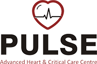 Pulse Hospital