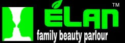 Elan Family Beauty Parlour