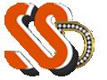 SSD Associates