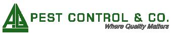 Pest Control Co.