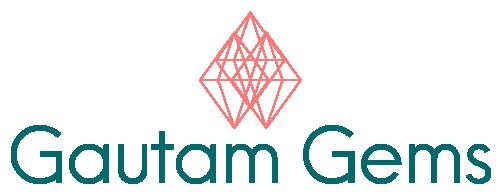 Gautam Gems