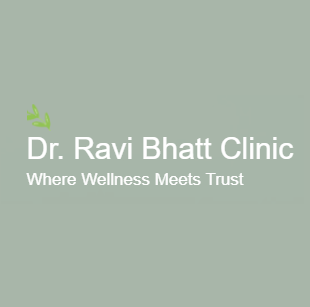 Dr. Ravi Bhatt