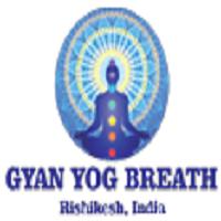 Gyan Yog Breath