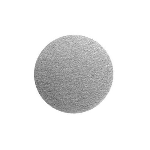 Filter pads | Filter pads manufacture | Puritec