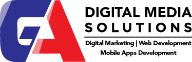 GA Digital Media Solutions