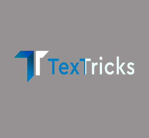 Textricks Solutions Pvt. Ltd.