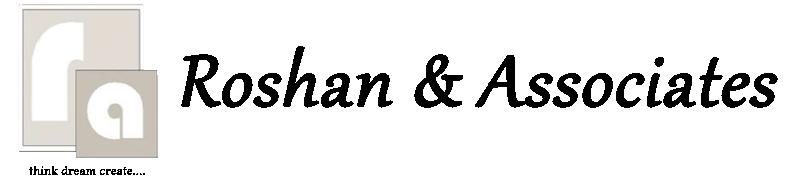 Roshan & Associates