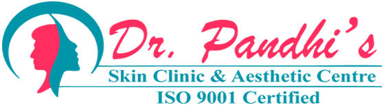 Dr. Pandhi's Skin Clinic & Aesthetic Centre