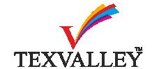 Texvalley