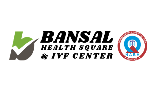 Bansal Health Square