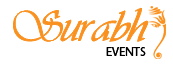 Surabhi Events