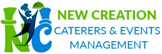New Creation Caterers & Events Management