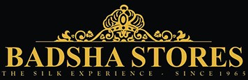 Badsha Stores-The Silk Experience