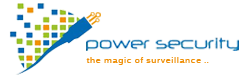 Power Security